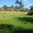 3 acres of grazing land in Llansantffraid, Powys