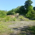 Disused Quarry, Hockley Lane, Ashover, Chesterfield, S45 0ER