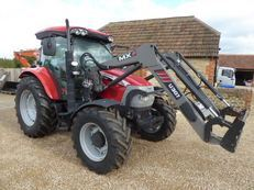 Mccormick X60.30 Tractor