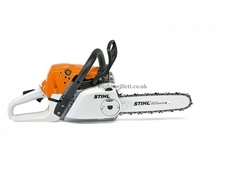 Stihl MS251C-BE Chainsaw 16