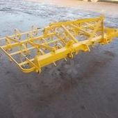 Other tillage equipment: Bomford 3 metre spring time grubber... O...