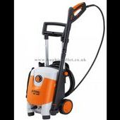 Stihl Re109 Compact Cold Water High Pressure Cleaner ... Sutton Coldfield