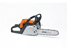 Stihl MS181C-BE Chainsaw - 14