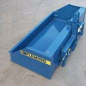 Fleming Transport Boxes New... Maidstone