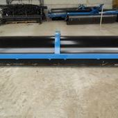 New Fleming 10ft Roller... Maidstone