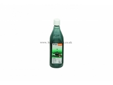 Stihl HP Super 2-Stroke Oil - 1 Litre