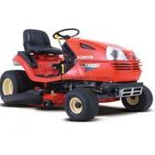 "New Kubota T1880 Petrol Ride on Mower ( 42"" Cut )... Sutton Coldf..."