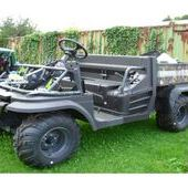Kubota Rtv900 Breaking For Parts, New Machine Kubota Rtv900 parts...