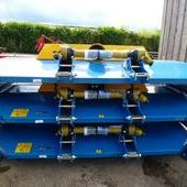 Kidd 280 Topper Brand New... Swindon