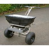 Garden Pride Psp 31520 Fertilizer Spreader / Salt Spreader... Sut...