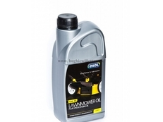Exol SAE30 4-stroke Oil 1L Bottle
