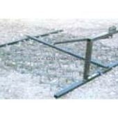 Three Point Linkage Economy Mounted Chain Harrows (4ft, 5ft and 6...
