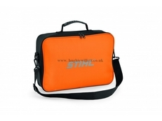 Stihl Carry Bag for Battery / Cordless Accessories