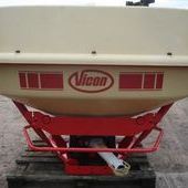 Vicon Fertiliser Spreader... Tewkesbury