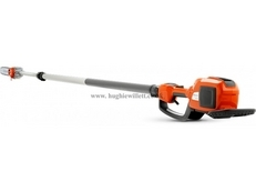 Husqvarna 536LiPT5 Battery Telescopic Pole Pruner (Unit Only)