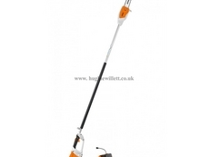 Stihl HTA65 Cordless / Battery Pole Pruner (UNIT ONLY)