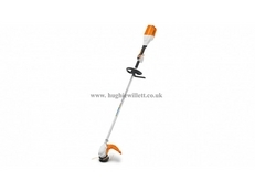 Stihl FSA90R Cordless / Battery Brushcutter (UNIT ONLY)