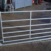 Ritchie Swing Gate - 1.8m ... Tewkesbury