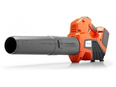 Husqvarna 436LiB Battery Leaf Blower (Unit Only)