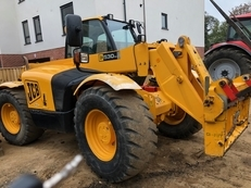 JCB 530-70 Loadall