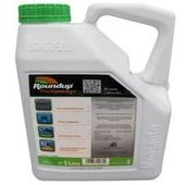 Roundup Provantage 480gai/l Total Weedkiller (5lt)... Sutton Cold...