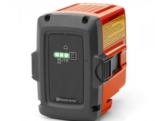 Husqvarna BLi10 Battery for Cordless range