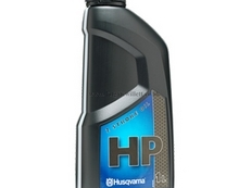 Husqvarna HP 2-Stroke HP Oil 1L Bottle