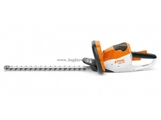 Stihl HSA56 Compact Cordless / Battery Hedgetrimmer (Unit only)