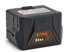 Stihl AK20 Battery for Compact Cordless / Battery Range