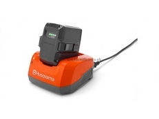 Husqvarna QC330 Quick Charger