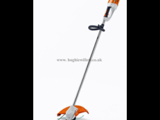 Stihl FSA85 Cordless / Battery Trimmer (UNIT ONLY)