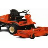 Used Kubota F3680 In Stock Used Kubota f3680 mower for sale used ...