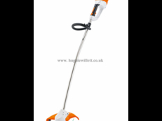 Stihl FSA65 Cordless / Battery Trimmer (UNIT ONLY)
