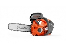 Husqvarna T536LiXP Battery Chainsaw (unit only - no batteries)