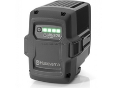 Husqvarna BLi300 Battery for Cordless range - Now in stock!