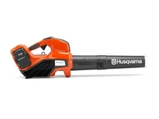 Husqvarna 536LiB Battery Leaf Blower (Unit Only)