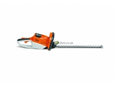 "Stihl HSA66 Cordless / Battery Hedgecutter 20"" (UNIT ONLY)"