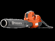Coming Spring 2018 Husqvarna 540iBX Battery Leaf Blower for use with BLi950X or BLi550X Battery (Unit Only)