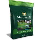 Grass Seed Masterline Pm70 Recreation / Lawn Grass Seed 20kg Bag....