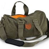 Stihl Timbersports Travel Bag... Sutton Coldfield