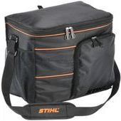 Stihl Black and Orange Cool Bag... Sutton Coldfield