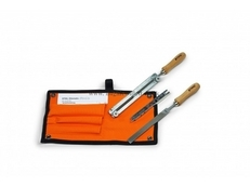 Stihl Chainsaw Filing Kit 1/4