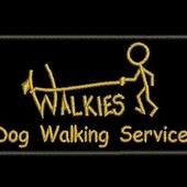 WALKIES – Dog Walking Service, based in Boughton, Northampton a...