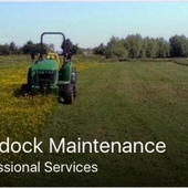 Paddock Spraying /Optimise Grazing