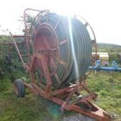 Irrigation Reel... Swindon