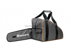 Husqvarna Chainsaw Bag 576859101