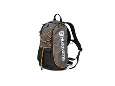 Husqvarna Forestry Backpack