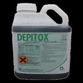 Depitox 5l Selective Weedkiller / Herbicide... Sutton Coldfield