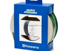 Husqvarna Automower Loop Wire 150m