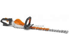 "Stihl HSA94R Cordless / Battery Hedgecutter 24"" (unit only)"